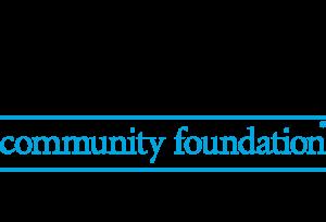 CFFMC-Logo-CMYK